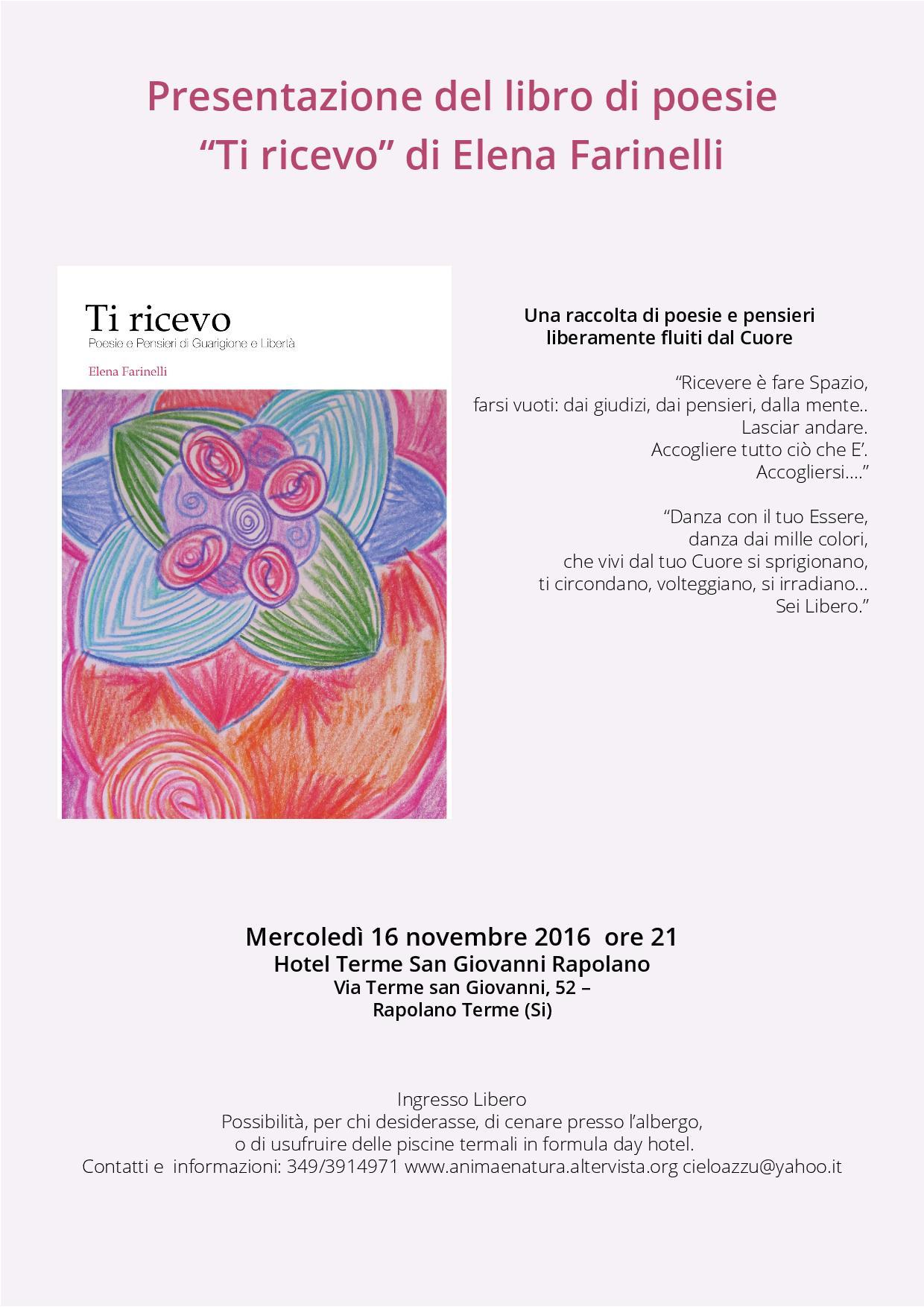 Presentazione Elena colorato-page-001